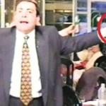 Вижте как Фатик си тегли куршума на сватбата на Георги Илиев! (СНИМКИ)