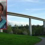 Световен шампион уби парализирания си син и се самоуби