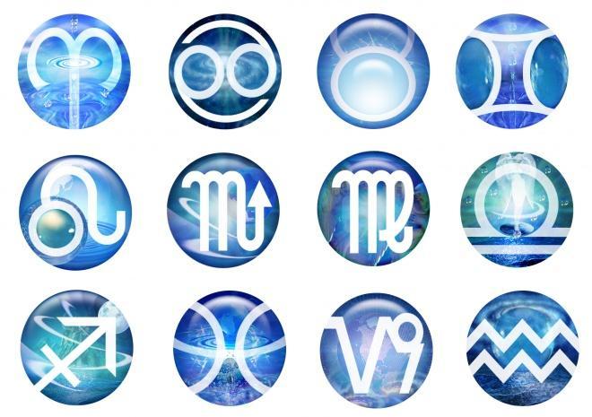 10-те принципа на всяка зодия - какво е най-важно за хората според хороскопа