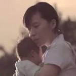 Вижте драматичната история на студентката Джун, която разплака света (видео)