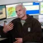 Топсиноптикът от БАН Орлин Лазаров обясни истинската причина за температурната аномалия! Вижте я!