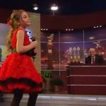Уникално изпълнение! Крисия разплака Слави и Ку-ку бенд на финала! (СНИМКИ и Видео)