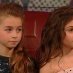 Истинска драма! Крисия и Симона не спират да плачат, Слави в ужас от провал на финала