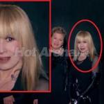 Екслузивно! Лили Иванова си направи ново лице! Заприлича на момиченце (Уникално фото)
