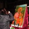 Св. Богородица Млекопипателница