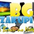 Онлайн магазин Zakupi.BG
