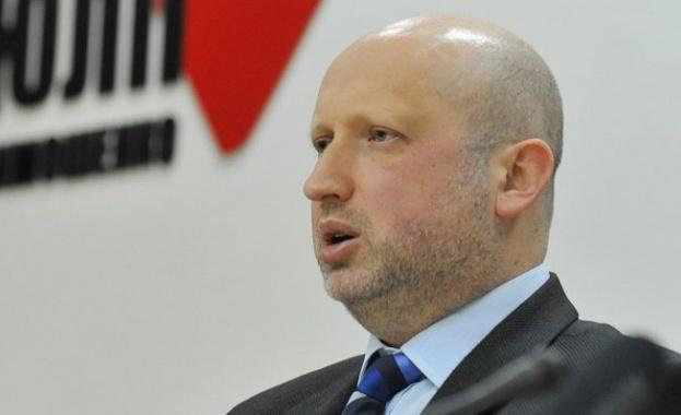 Крим отказва да преговаря с Киев
