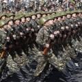 Руски войници, руски войски