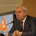 Виталий Третяков