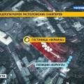 Стрелците на Майдана