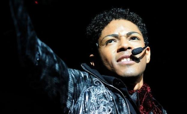 Доказаха, че Майкъл Джексън има незаконен син. Или пък не?