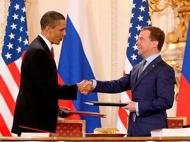 Норвежка политоложка: Западът да спре веднага с демонизирането на Русия