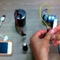 Зареждане на GSM