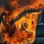 Ад на пътя край Несебър: Кола пламва след катастрофа, двама братя загиват на място