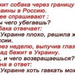 Гьобелс: Сънувах кошмар – Русия и Украйна се бият, а Германия ги помирява!