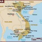 Китай прати кораби да търсят изчезналия Боинг