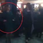 Мая Манолова разби на пух и прах мъжете в умопомрачителна реч за 8 март (ВИДЕО)