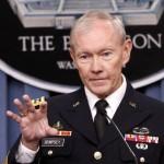 САЩ намекнаха за война с Русия