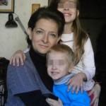 Родилката Юлия почина след 25 дни в реанимация