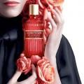7 дамски парфюма на месец Март