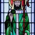 Свети Патрик (Saint Patrick's)