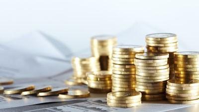 Въпреки сътресенията Global Markets остава лидер на българският  пазар