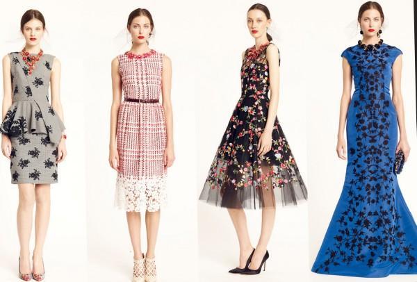 Дрехи онлайн, рокли, мода