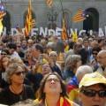 В Каталония искат независимост от Испания
