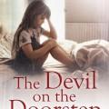 """Анабел Форест: """"Дяволът на прага: Бягството ми от Сатанинския секс култ"""" - Annabelle forest the devil on the doorstep"""
