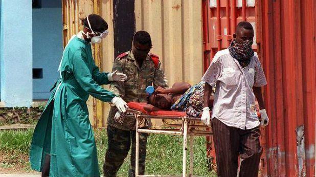 """Aрабистът Боян Чуков: Събитията в Африка със заболяването ебола, събитията с """"Ислямска държава"""" и събитията в Украйна са свързани помежду си"""