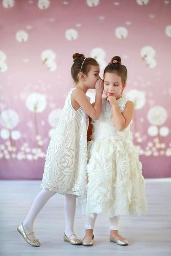 Детски дрехи FH Junior (Fashion House Junior)