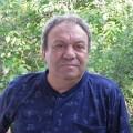 Димитър Скендерски