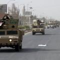 Ирак, военни, войници