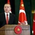 Реждеп Тайип Ердоган