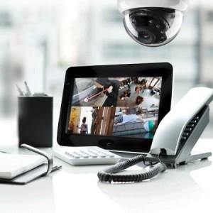 Основни правила на избор при поставяне на видеонаблюдение