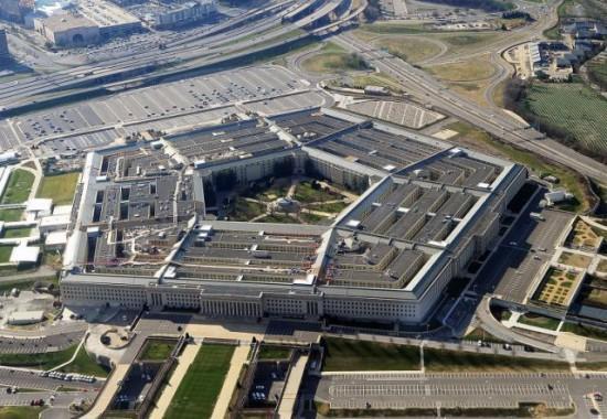Пентагонът отхвърля твърденията, че Турция търгува с нефт с ИДИЛ