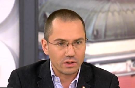 Ангел Джамбазки за нападенията на бежанците: Те ще продължат, не бъдете слепи и глупави