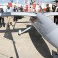 Руски безпилотен самолет