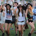 Фестивал, купон, парти