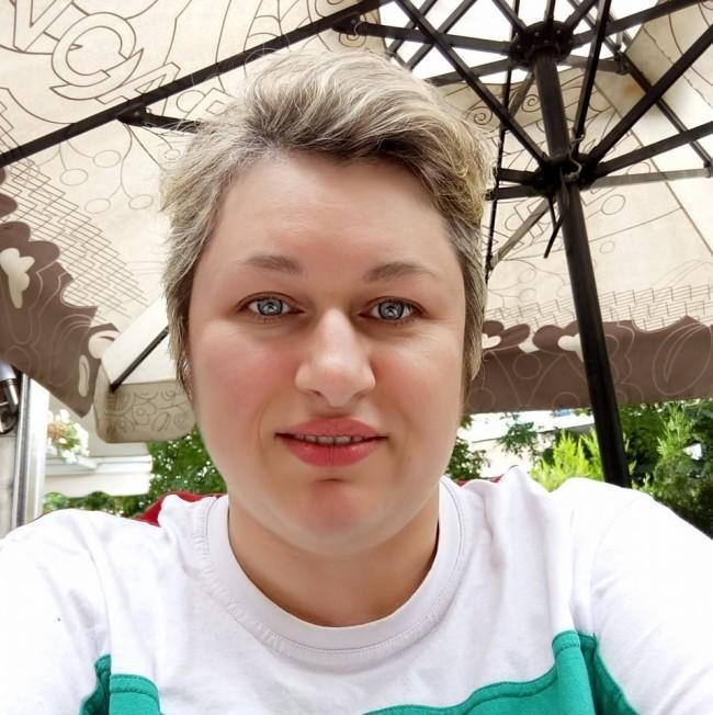 Милена Тодорова: Отивам в Рио да се боря за златото