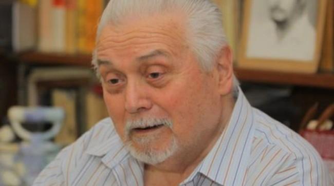 Проф. Янаки Караджов разказва как сам се излекува от рак, без химиотерапия