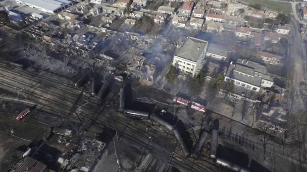 Тъпи журналистически въпроси в Хитрино