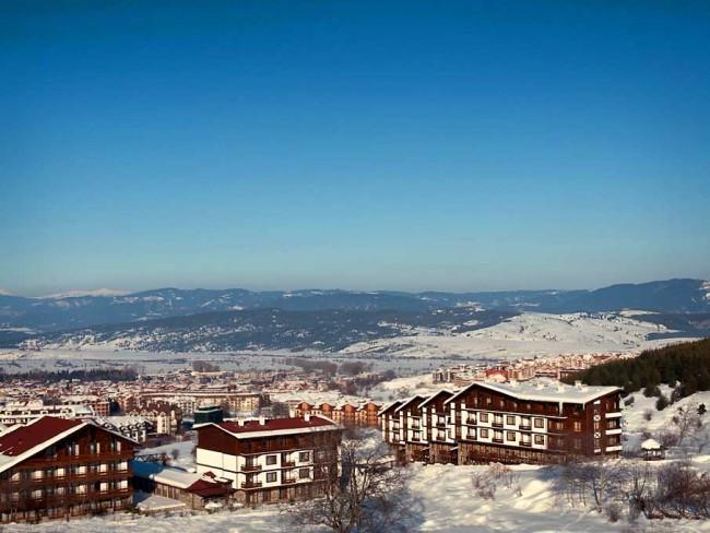 Как да открием добрите оферти за хотели в Банско