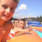 Как да направим лятото на детето ни по-интересно?