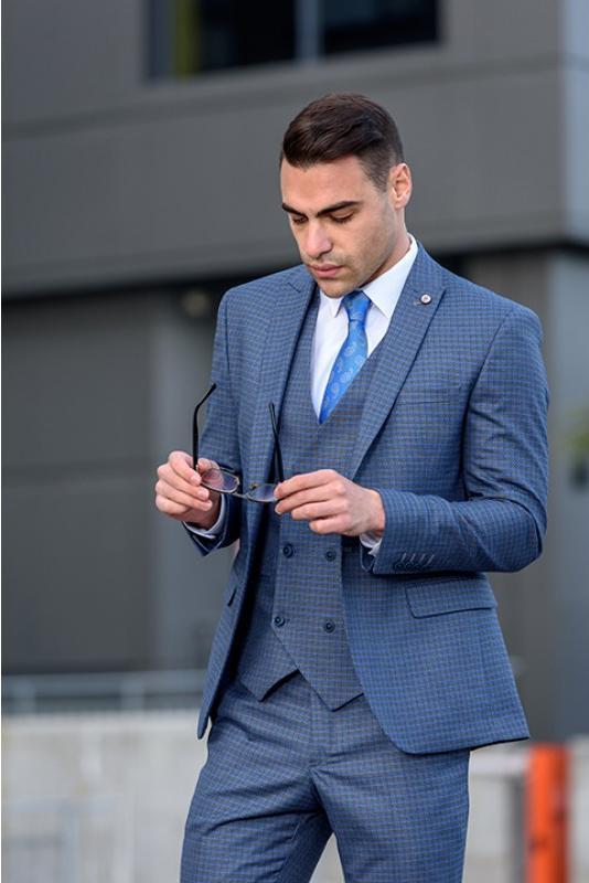 Мъжки костюм, мъжки костюми, мъжко сако, мъжки сака, стил, мода, рекламна снимка от друг сайт