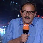 """Истината започва да излиза. ZDF: """"Химическата атака"""" в Сирия е била фалшива! (Видео)"""