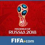 Прогноза за мачовете на 17 юни от Световното първенство по футбол 2018