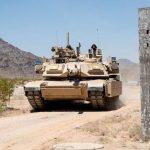 Обратно броене: Как САЩ се готви за мащабна война с Русия