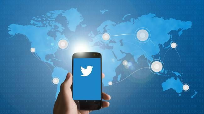 Русия взема мерки срещу манипулациите на Twitter, отправи му едномесечен ултиматум, след което ще го блокира