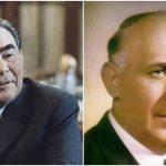 """""""Застой"""" или """"спокойствие"""" е времето на Брежнев и Живков?"""